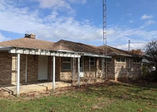Foreclosed Homes in Hagerstown, MD, 21740, ID: P1734822