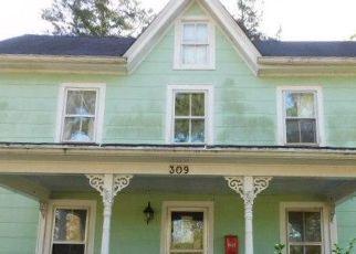 Casa en ejecución hipotecaria in Snow Hill, MD, 21863,  E MARKET ST ID: P1734824