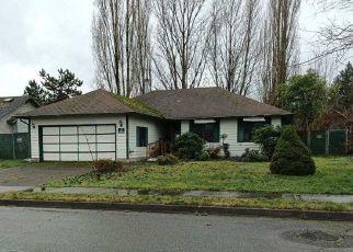 Casa en ejecución hipotecaria in Marysville, WA, 98270,  65TH AVE NE ID: P1734860