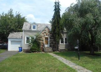 Foreclosure Home in Plainfield, NJ, 07060,  NORWOOD AVE ID: P1734915