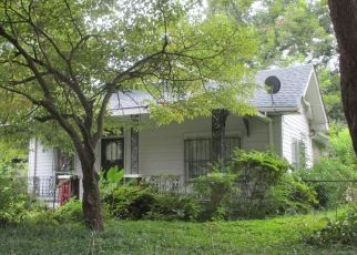 Foreclosure Home in Memphis, TN, 38127,  STEELE ST ID: P1734997
