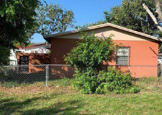 Casa en ejecución hipotecaria in Opa Locka, FL, 33056,  NW 191ST TER ID: P1735033