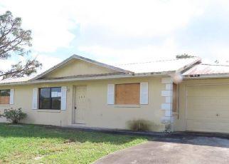 Casa en ejecución hipotecaria in Lake Placid, FL, 33852,  SWEETHEART AVE ID: P1735058