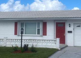 Casa en ejecución hipotecaria in Boynton Beach, FL, 33426,  SW 22ND CT ID: P1735163