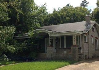 Foreclosure Home in Shreveport, LA, 71103,  SAMFORD AVE ID: P1735175