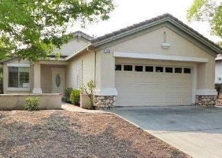 Casa en ejecución hipotecaria in Lincoln, CA, 95648,  MONUMENT DR ID: P1735234
