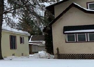 Casa en ejecución hipotecaria in Hibbing, MN, 55746,  5TH AVE E ID: P1735402