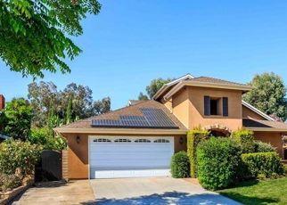 Casa en ejecución hipotecaria in Anaheim, CA, 92807,  E PASEO ALDEANO ID: P1735551