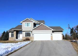 Casa en ejecución hipotecaria in Circle Pines, MN, 55014,  MARSHAN CT ID: P1735552