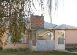 Foreclosure Home in Canyon county, ID ID: P1735554