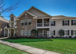 Casa en ejecución hipotecaria in Murrells Inlet, SC, 29576,  FRINGETREE DR ID: P1735556