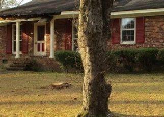 Casa en ejecución hipotecaria in Albany, GA, 31707,  DREXEL ST ID: P1735637