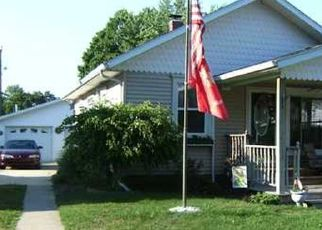Foreclosure Home in South Bend, IN, 46614,  E FAIRVIEW AVE ID: P1735662