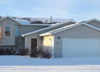 Foreclosed Homes in Bismarck, ND, 58504, ID: P1735749