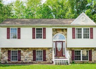 Casa en ejecución hipotecaria in Elkton, MD, 21921,  SYCAMORE RD ID: P1735769