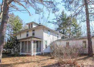 Casa en ejecución hipotecaria in Catskill, NY, 12414,  ROUTE 23A ID: P1735803