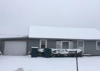 Foreclosure Home in Muncie, IN, 47303,  S DELAWANDA AVE ID: P1735829