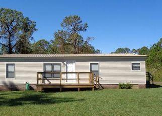 Casa en ejecución hipotecaria in Polk City, FL, 33868,  COMMONWEALTH AVE N ID: P1735916