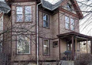 Casa en ejecución hipotecaria in Janesville, WI, 53545,  E COURT ST ID: P1735960