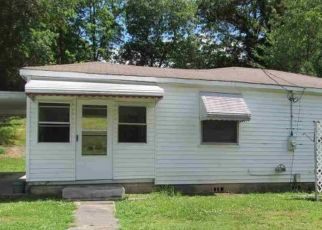 Foreclosure Home in Anniston, AL, 36206,  SAKS RD ID: P1736145