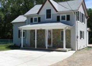 Foreclosure Home in Lakehurst, NJ, 08733,  CHURCH ST ID: P1736171