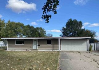 Foreclosure Home in Minot, ND, 58701,  1ST AVE SW ID: P1736276