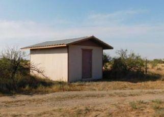 Casa en ejecución hipotecaria in Deming, NM, 88030,  SPANISH TRL SW ID: P1736562