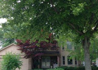 Casa en ejecución hipotecaria in Sterling Heights, MI, 48313,  JELLICO DR ID: P1736782