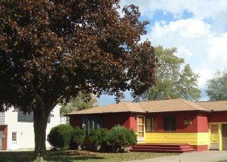 Casa en ejecución hipotecaria in Orchard Park, NY, 14127,  RIDGEWOOD DR ID: P1736865