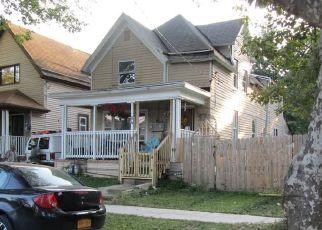 Casa en ejecución hipotecaria in Buffalo, NY, 14208,  WOHLERS AVE ID: P1736873