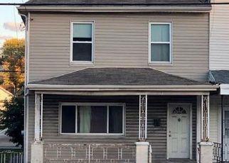 Casa en ejecución hipotecaria in Carnegie, PA, 15106,  W MAIN ST ID: P1737086