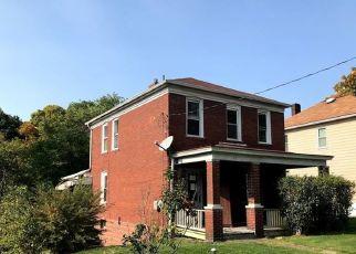 Casa en ejecución hipotecaria in Monroeville, PA, 15146,  PATTON STREET EXT ID: P1737141