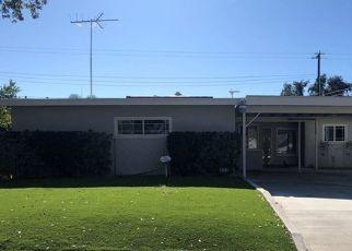 Casa en ejecución hipotecaria in Redlands, CA, 92374,  HARTZELL AVE ID: P1737195
