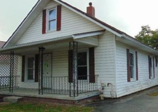 Foreclosure Home in Princeton, WV, 24740,  THORNTON AVE ID: P1737225