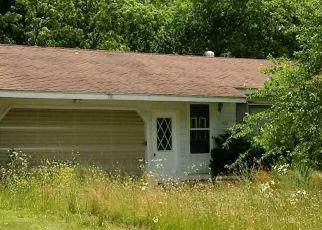 Casa en ejecución hipotecaria in Lowell, MI, 49331,  WOODBUSHE DR SE ID: P1737228