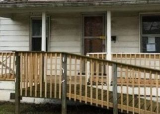 Foreclosure Home in Eastlake, OH, 44095,  E 349TH ST ID: P1737277