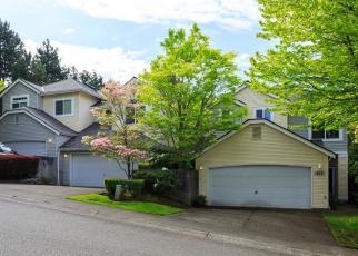 Casa en ejecución hipotecaria in Renton, WA, 98055,  S 47TH ST ID: P1737431