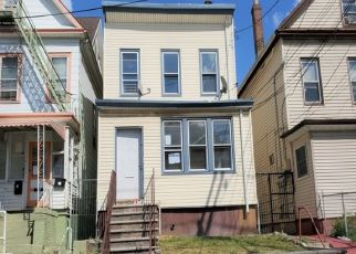 Foreclosure Home in Elizabeth, NJ, 07201,  JACQUES ST ID: P1737453