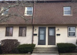 Foreclosed Homes in West Warwick, RI, 02893, ID: P1737464