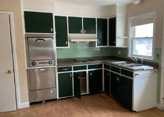 Foreclosure Home in Portland, ME, 04103,  CRESTVIEW DR ID: P1737546