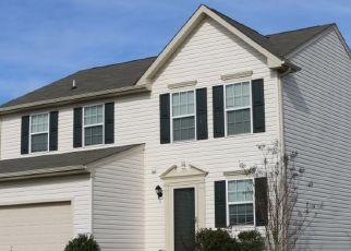 Foreclosure Home in Smyrna, DE, 19977,  PEBBLE CREEK DR ID: P1737621
