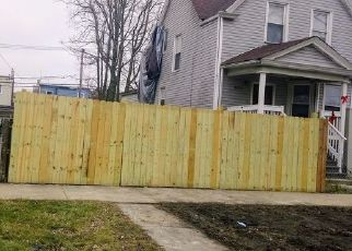 Casa en ejecución hipotecaria in Chicago, IL, 60621,  S SANGAMON ST ID: P1737706