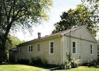 Casa en ejecución hipotecaria in Matteson, IL, 60443,  KEYSTONE AVE ID: P1737721