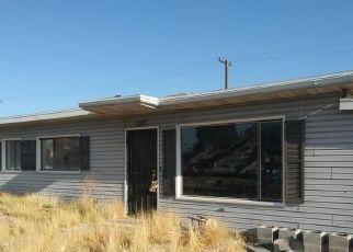 Casa en ejecución hipotecaria in North Las Vegas, NV, 89030,  DOGWOOD AVE ID: P1737751