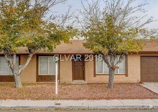 Casa en ejecución hipotecaria in Las Vegas, NV, 89104,  SUN VISTA DR ID: P1737763
