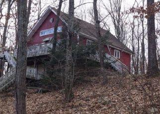 Casa en ejecución hipotecaria in Henryville, PA, 18332,  TIMBER HILL RD ID: P1737797