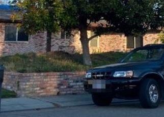 Foreclosure Home in Stockton, CA, 95209,  ARROYO WAY ID: P1737823