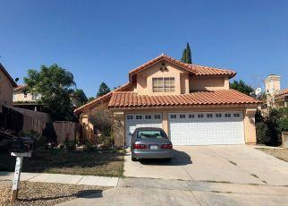 Casa en ejecución hipotecaria in Corona, CA, 92881,  TALSHIRE LN ID: P1737832