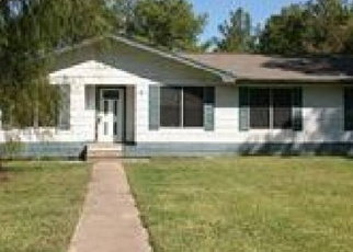 Foreclosure Home in Huffman, TX, 77336,  WOODLAKE DR ID: P1737936