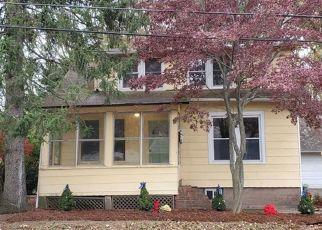 Foreclosure Home in Haledon, NJ, 07508,  N HALEDON AVE ID: P1738020